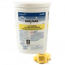 Easy Paks® All Purpose Cleaner/Deodorizer