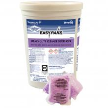 Easy Paks® Heavy Duty Cleaner Degreaser